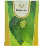 Mulberry leaves (mulberry leaf) tea - lowers blood sugar levels, support healthy weight loss, pack loose leaves 50g