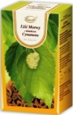 Mulberry leaves tea with cinnamon, 20 mulberry leaf bag x 2g, diabetes, buy to healthy weight loss, low